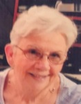 Patricia A. Palmer