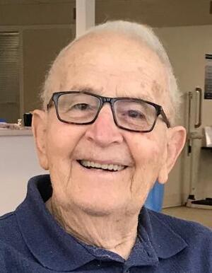 Michael A. DiNinno