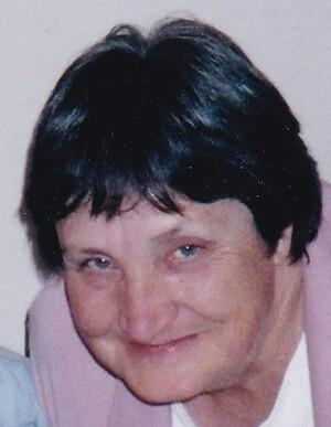 Sigrida Zigi Maria Heathcote