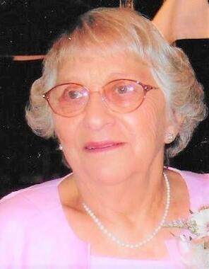 Roseline G. Mikesic