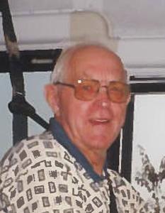 William Van Maanen