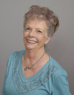 Barbara Ann Shipp