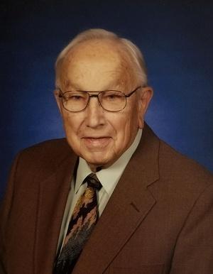 Paul S. Walston