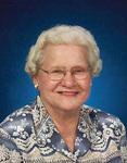 Ruth C. Brumleve