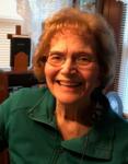 Nancy J. Scott