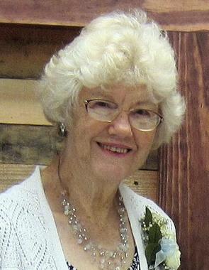 Carolyn J. Veldhuizen