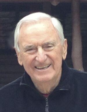 John R. Walsh