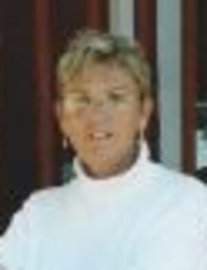 Connie Hooper