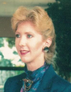 Kathy Jean Hendrick