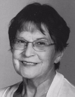 Virginia Hughes Wilson