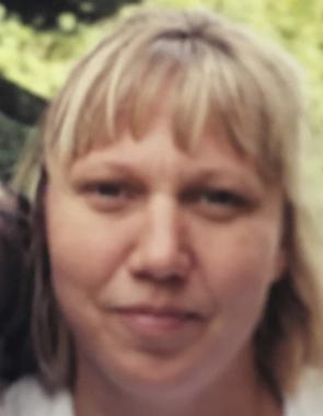 Diana L. Miller