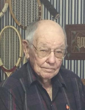 Floyd W. Wagner