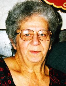 Rosemary B. Swarney