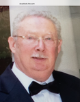 Robert  Ernest Husdon