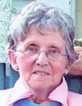 Jeanne  Olive Herriot