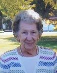Betty Levell