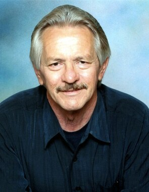 Roger Dale Hawkins