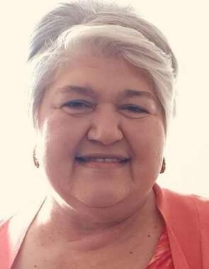 Cherylene Dunlap   Obituary   The Daily Citizen