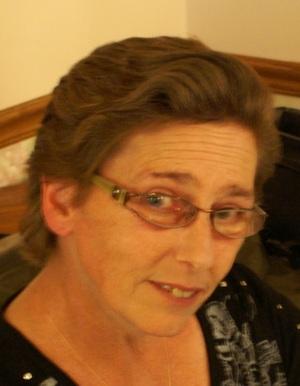 Elisabeth M. (Donahue) Moeller