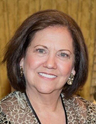 Gloria Sue Miller White