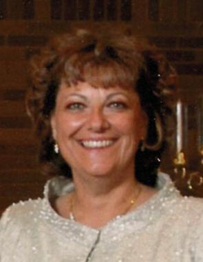 Sharon A. (Barten) Johnson