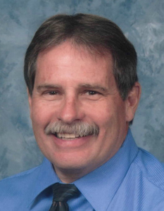 Kevin J. Smay