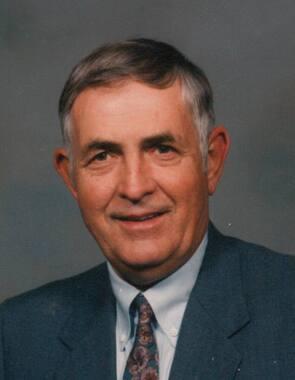 Edgar  Grafke