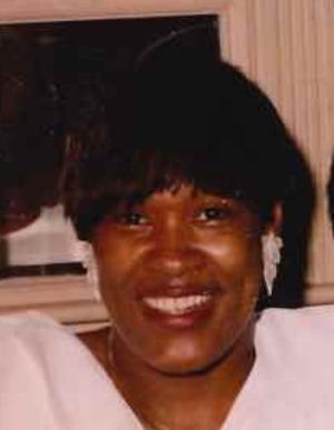 Brenda L. Wilson