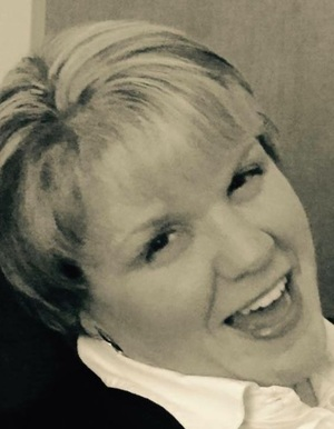 Courtney Anne Hedge Masbaum