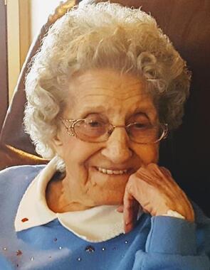 Pearl R. Latour