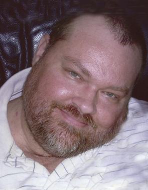 Eric  Frueh