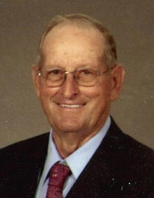 John Rus