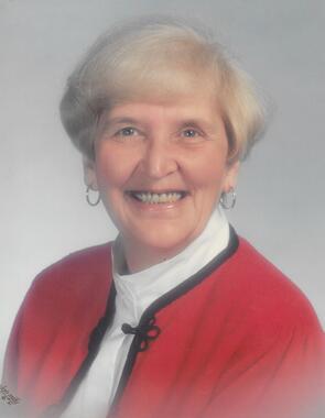 June E. Conaway