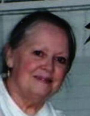 Carol M. Vertrees