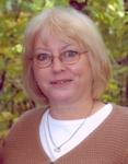 Sue A. Sager