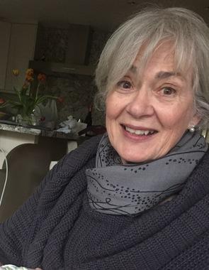 Louise Diane Carole Gittens