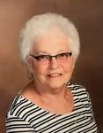 Elaine Catherine Michels