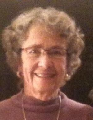 Joyce E. Chapman