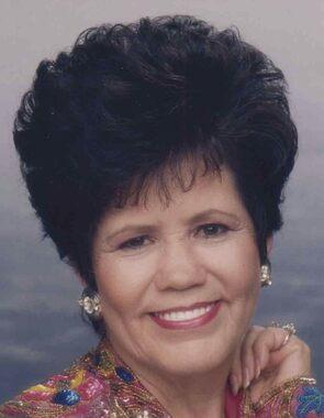 Maria Grace Hart