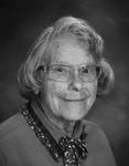 Marian S. Gyr