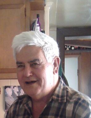 James G. Kessler