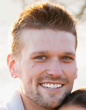 Jeremy W. Myers