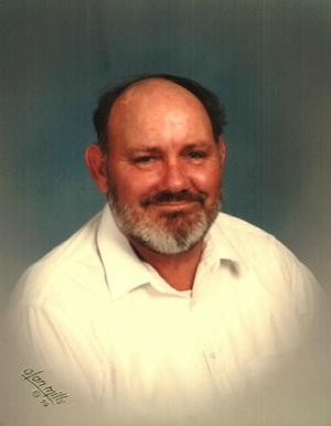 Marvin Darrell Wilson