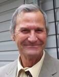 Jerry Allen Johnson