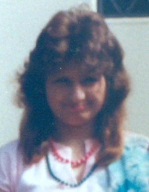 Sheryl A. Julia