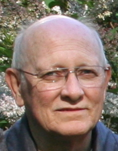 Dr. James R. Kelso