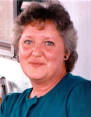 Norma Jean Harper