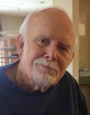 Gene Richard Bennett