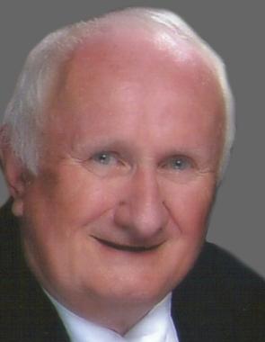 Stanley Atkinson | Obituary | Goshen News