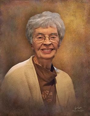 Betty L Hannaman